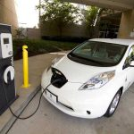 electric vehicle Energy Saving Solutions