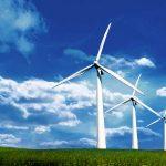 wind turbine energy saving solutions